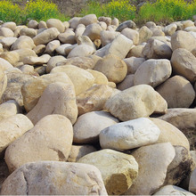 Beach Natural Large River Rock Stones