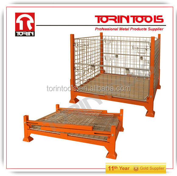 Warehouse_storage_cage_L1000_W800_mm_OEM.jpg