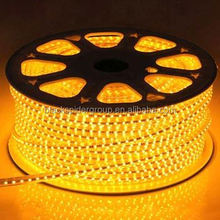 smd3528 120leds waterproof flexible led strip