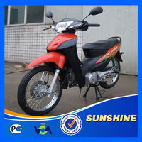 2013 New New Arrival enclosed motorcycle