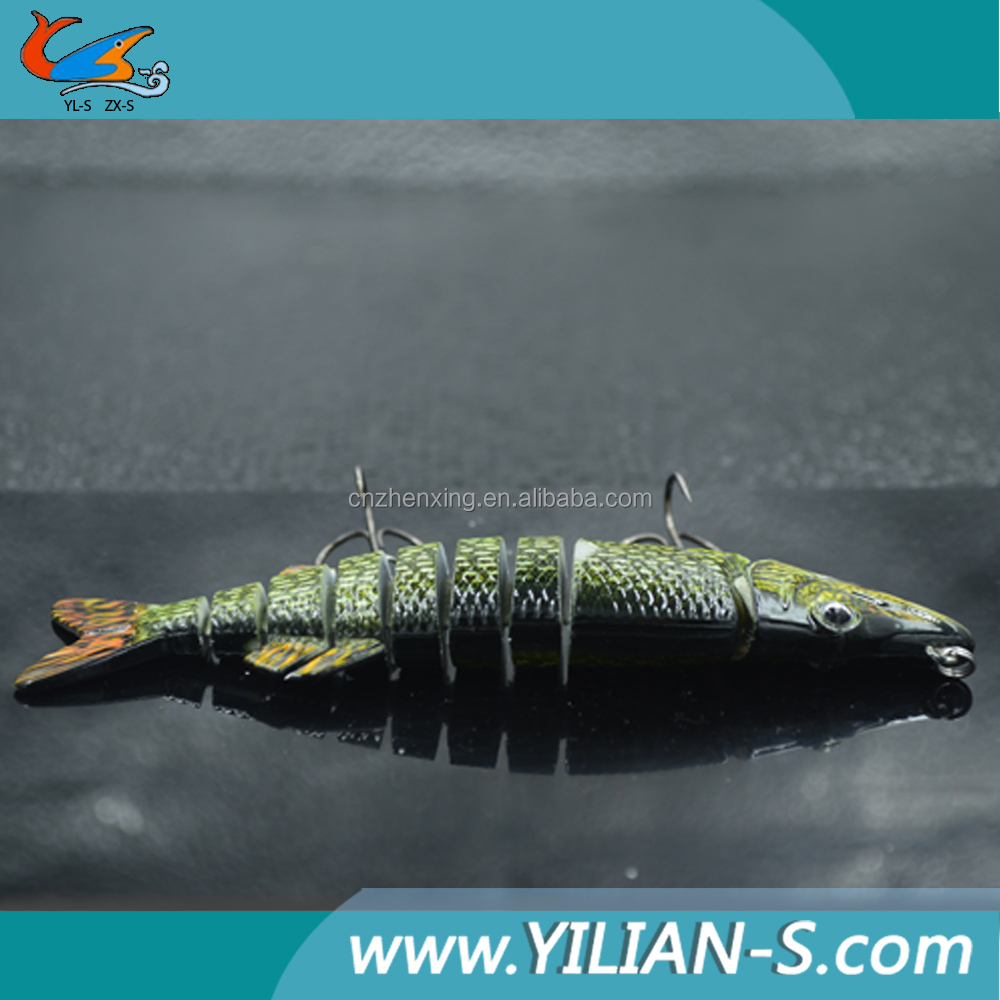 Wholesale fishing bait and fishing tackle 5 8 12 inch for Wholesale fishing tackle suppliers and manufacturers
