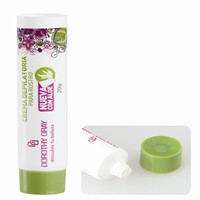 2015 Hot selling custom cosmetic tube sealer toothpaste and cosmetics plastic tube sealer/Soft tube filler