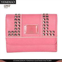 Hotselling Custom Tag Name Brand Purses And Ladies Handbags