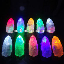 flashing led lights for balloons,colorful LED balloon light for party event