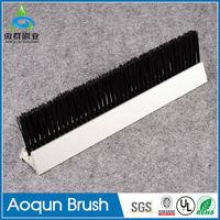 Wholesale elevator brush safety devices