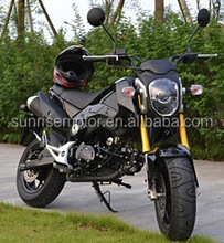 cheap Motorcycle for sale,dirt bike,motor bike monkey