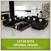otobi furniture in bangladesh price T5503
