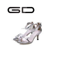 price-off promotions sexy peep-toe sandals summer shoes for women china wholesale cheap shoes