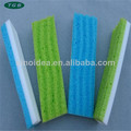 2014 High Density Magic Nano Eraser Sponge