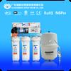 reverse osmosis drinking water filter ro membrane filter
