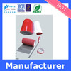 VHB adhesive foam tape for computer,mobile,household appliance ,car