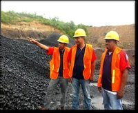 Steam Coal 6500-6300 GCV