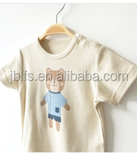 new born baby clothes wholesale used baby clothes newborn baby clothes