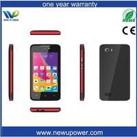 big screen sos nunmber bulk smart phone with CE certificate