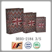Latest Designs Storage Trunks Natural Color Custom Fitted Antique Metal Storage Containers