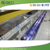 China soft pvc fim hydro printing film sex film pvc film