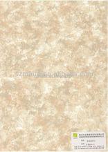1300*2800mm HPL/Compact laminate Formica stone design