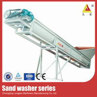 China manufacturer new type hot industrial size washer machines with high efficiency and good quality for sale