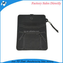 fancy bag use businessmen for notebook bag 13 leather laptop sleeve