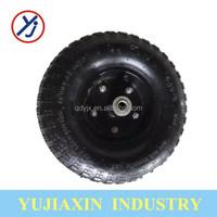 pneumatic tyre for wheel barrow,handtrolley,hand truck