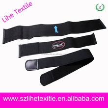 non-slip convenient elastic boot strap