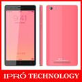 Ipro 5 pulgadas teléfono celular MTK6572A 1.3G Quad Core móviles Android 4.2.2 Ips la pantalla Smartphone Dual SIM teléfono