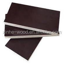 jiangsu home furniture, film faced plywood