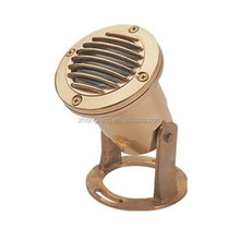 brass outdoor light swimming pool light remote control
