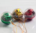 venda quente preço barato mini coleção de carros de brinquedo