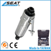 2015 Most Popular Air Pneumatic Aviation Parts Grinder