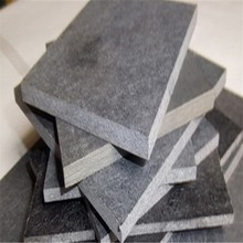 Hot!!!Black grey DuroStone,Soldering sheet manufacturer