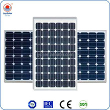 12v 10w solar panel price/mono or poly solar panel