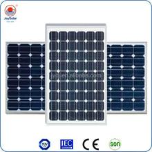 12v 10w solar panel price/mono or poly solar panel