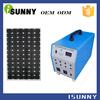 Factory outlets solar module module 300 watts