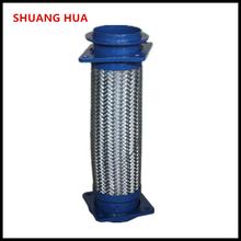 long serving life 54115-1203012 truck flexible pipe Kamaz