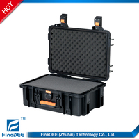 402719 Military Suppliers Plastic Storage Case