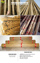 Hot Sales!!! Mao Bamboo Pole