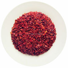 Granulated Paprika (Red Paprika)