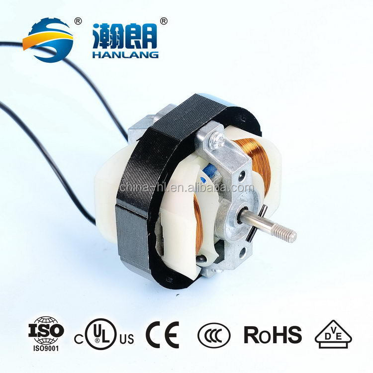 Excellent quality useful cheap small ac electric motors