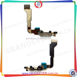 charging dock flex cable for iphone 4 CDMA