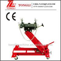 0.5 ton TL0701 transmission car jack