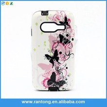 Latest product top quality mobile phone case for lg leon c40 fast shipping