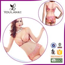 print www xxx new design sexy bra and panty wear indian girl