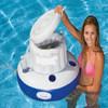 Good selling inflatable float drink holder