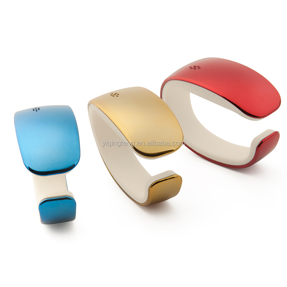 bluetooth bracelet best health monitor wristband