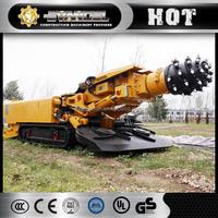 XCMG roadheader EBZ135 Boom mini tunneling machine,tunnel boring machine
