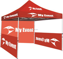 Outdoor Cheap Advertising Vendor Tent/Folding tent/Stretch Tent for sale