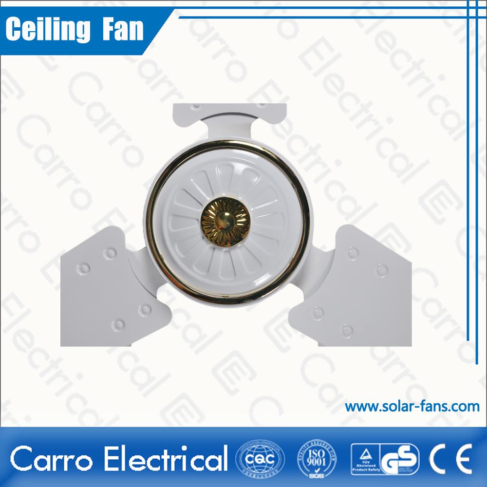 Good Quality 48 Quot Or 56 Quot Solar Dc Ceiling Fan Ceiling Fan
