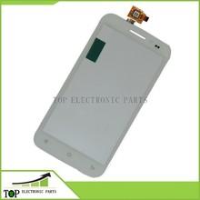 Original 5.0'' Digitizer Touch Screen For Zopo C1 ZP800 ZP800H ZP800+ ZP810 ZP820 for H7500