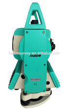 lowest prices Guide light Ruide RTS822R3X used leica total stations for sale